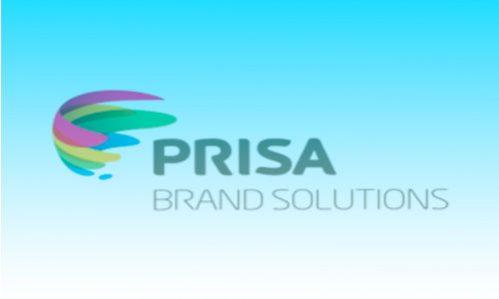 Prisa Brand Solutions